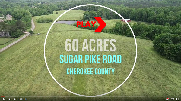 sugar pike video